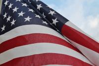США ввели визовые ограничения в отношении 14 граждан Ирана