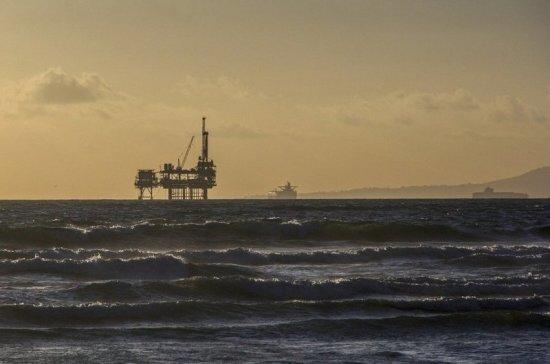 Эксперт прокомментировал открытие Турцией крупного месторождения газа