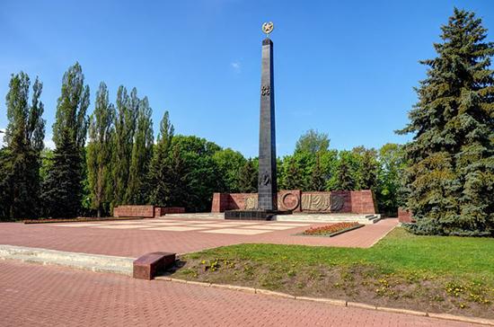 Чем закончилась битва на Курской дуге