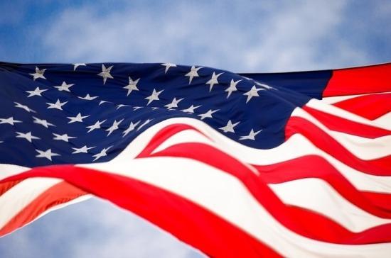 Вашингтон подтвердил визит заместителя госсекретаря США в Россию