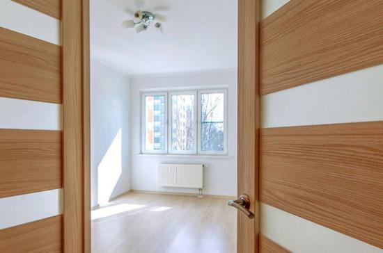 Согласовать перепланировку квартиры в Москве теперь можно только онлайн