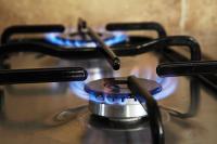 В «Единой России» предложили механизмы бесплатного подключения газа для россиян