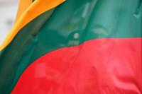 Литва отменила изоляцию для своих граждан, прибывающих из Белоруссии