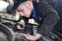 Осенью автовладельцев ждут новый ПТС, возврат ТО и регистрация в МФЦ