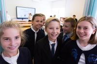 На сборы детей в школу предложили ввести ежегодные выплаты