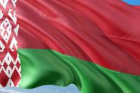Конституция Белоруссии не позволяет общественным органам пересматривать итоги выборов