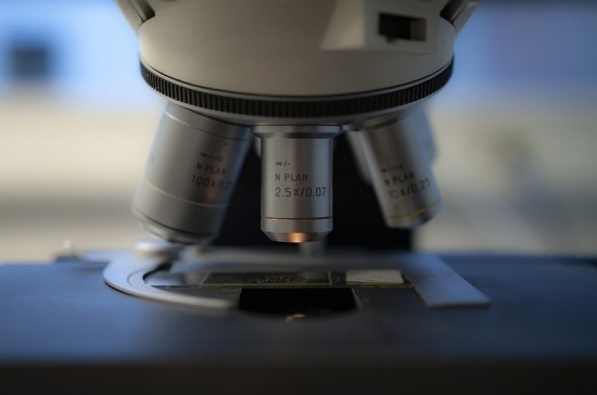 Научные организации и вузы получат более 4 млрд рублей на новое оборудование