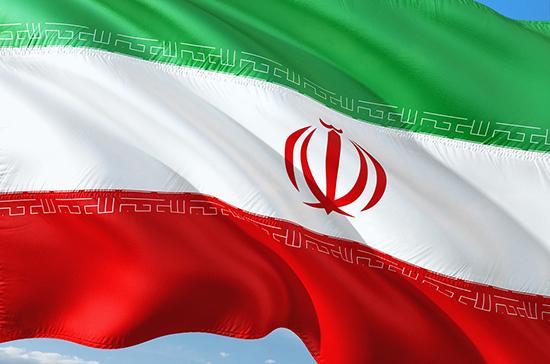 Иран планирует сдерживать США и Израиль сверхзвуковыми ракетами