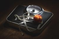 Учёные нашли связь между ожирением и смертностью от COVID-19