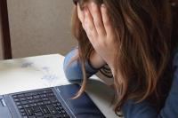 Штрафы для соцсетей за запрещенный контент могут составить до 1,5% их годового оборота
