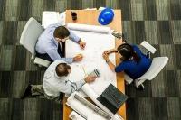 Независимым экспертам в аттестационных комиссиях изменят условия работы