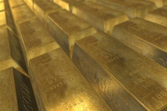 Росприроднадзор проведёт внеплановые проверки более 100 золотодобывающих предприятий