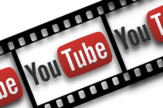 Глава СПЧ призвал блокировку российских СМИ в YouTube признать цензурой
