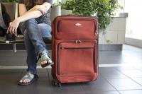 Ответственность за испорченные путешествия предлагают возложить на туроператоров