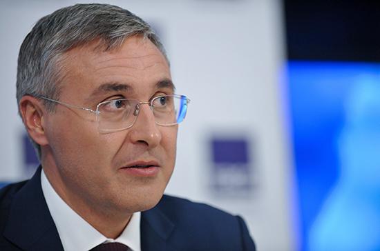 Фальков: упомянутые Путиным на совещании вузы снизили цены на обучение