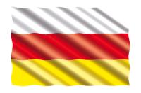 Южная Осетия планирует открыть границу с Россией с 15 сентября