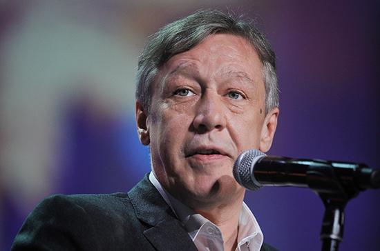 Ефремов заявил, что признал вину в ДТП из-за похмелья