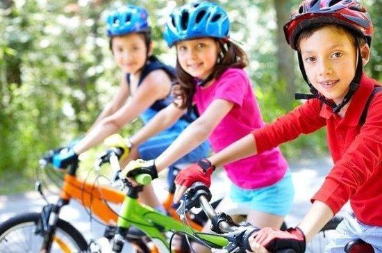 Фигурист рассказал о самых перспективных видах спорта для детей