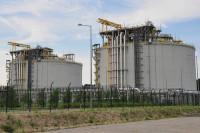 План по газоснабжению Камчатки представят в Правительство до 5 октября