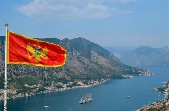 Лидер оппозиции в Черногории назвал антироссийские санкции ошибкой