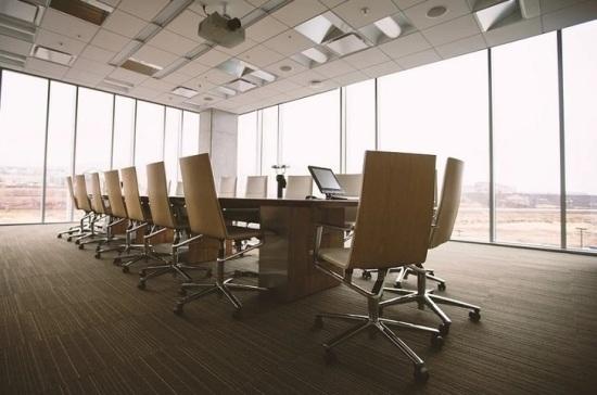 В России могут разрешить проводить собрания акционеров дистанционно