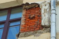 Минстрой предложил расширить перечень мер по ускорению расселения аварийного жилья