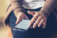 В Госдуму внесли законопроект о регулировании Google Play и App Store