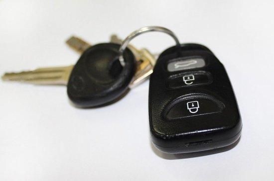 Спасатели в Калужской области получили новые автомобили повышенной проходимости