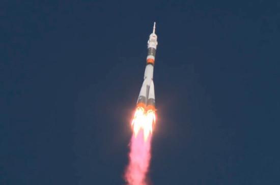 Роскосмос уведомил о разработке новой космической программы
