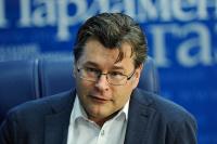 Эксперт: расширение географии санкций за русофобию ударит по карману многих политиков с Запада