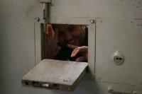 Нарушителей порядка в тюрьмах предлагают посадить в одиночные камеры