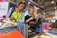 Минпромторг предлагает запретить фотографировать книги в магазинах