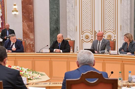Москва и Минск договорились об оплате за энергоносители
