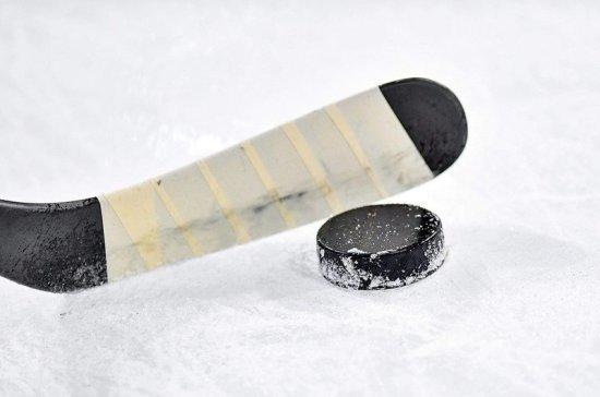 «Йокериту» засчитали техническое поражение за неявку на матч в Минск