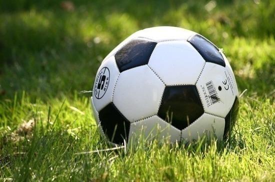 РФС признали ошибкой назначение пенальти в матче «Ротор» — «Спартак»
