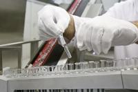 Исследования российской вакцины от коронавируса планируют завершить в 2022 году