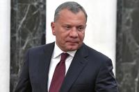План восстановления экономики России на 2020-2021 годы представлен Путину, заявил Борисов