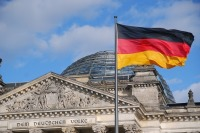 Германия отреагировала на заявления Лукашенко о фальсификации отравления Навального