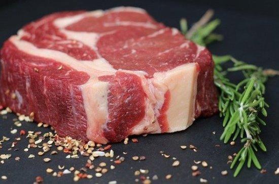 Учёные раскрыли секрет правильного приготовления мяса
