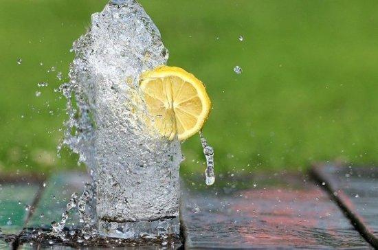 В Гидрометцентре рассказали, в каких российских регионах ожидается аномальная жара