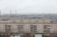 В Правительстве разработали законопроект о развитии городских агломераций