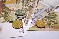 СМИ: регионам могут запретить снижать размер прожиточного минимума