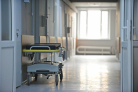 Росстат отметил снижение смертности от коронавируса в июле