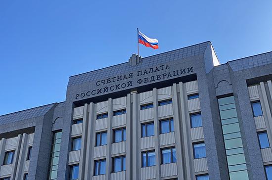 Доходы российских бюджетов выросли до 13,57 трлн рублей с 2019 года