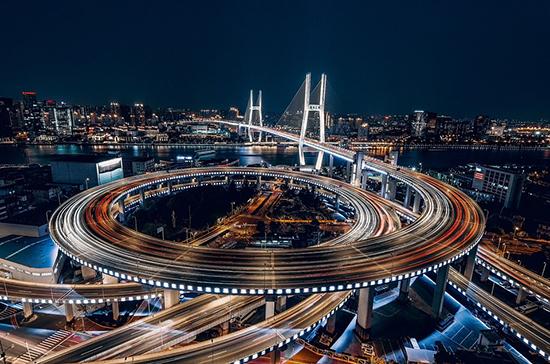 Эксперт: Китаю остались «финишные 100 метров», чтобы стать технологической сверхдержавой