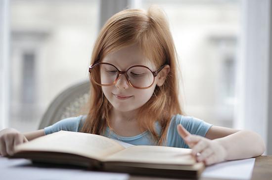 В мире отмечают День грамотности