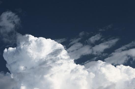 Минприроды предложило установить нормативы потребления озоноразрушающих веществ