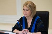 Гумерова выступила за введение в школе курса этики и психологии семейной жизни