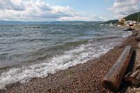 Кабмин уточнит правила охраны водных объектов
