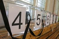 Общественная палата выявила десятки фейков о едином дне голосования
